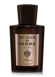 Acqua Di Parma COLONIA MIRRA edc 100ml tester