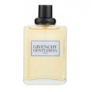 Givenchy GENTLEMAN edt 100ml tester
