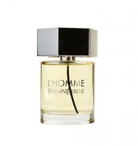 Yves Saint Laurent YSL L'HOMME edt 100ml tester