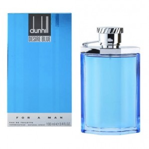 Dunhill DESIRE BLUE MAN edt 100ml