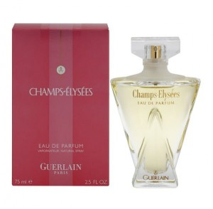 Guerlain CHAMPS ELYSEES edp 75ml