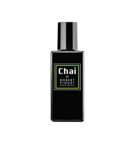 Robert Piguet CHAI edp 100ml tester