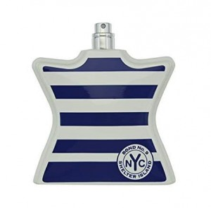 Bond No.9 SHELTER ISLAND edp 100ml tester