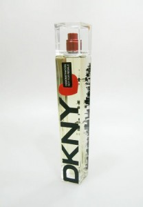 Donna Karan DKNY ORIGINAL HEART edt 100ml tester
