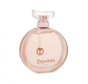 Repetto REPETTO edp 80ml tester