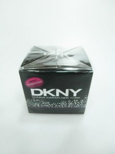 Donna Karan DKNY DELICIOUS NIGHT edp 100ml