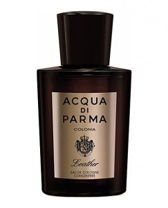 Acqua di Parma COLONIA LEATHER edc 100ml tester
