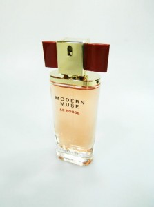 Estee Lauder MODERN MUSE LE ROUGE edp 50ml tester