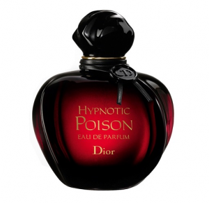 Christian Dior HYPNOTIC POISON edp 100ml tester