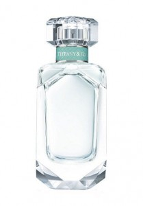 Tiffany & Co. edp 75ml tester