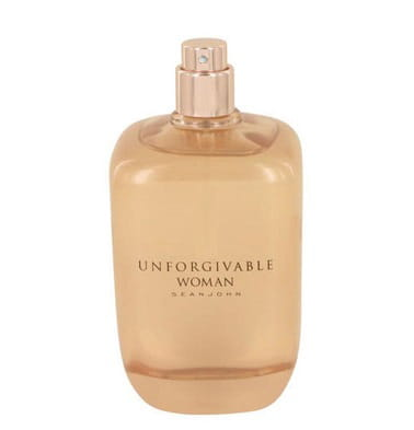 Sean John UNFORGIVABLE WOMAN edp 125ml FLAKON.jpg