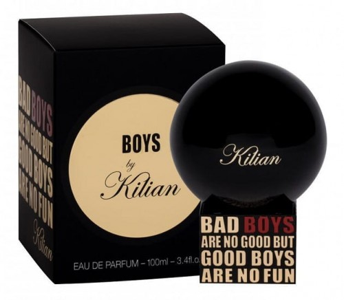 Kilian BOYS edp 100ml.jpg